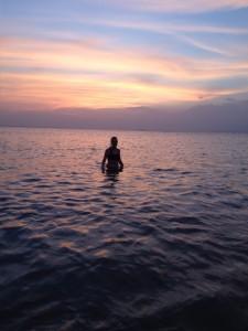 sunset rebirthjpg
