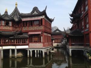 tea house. jpg