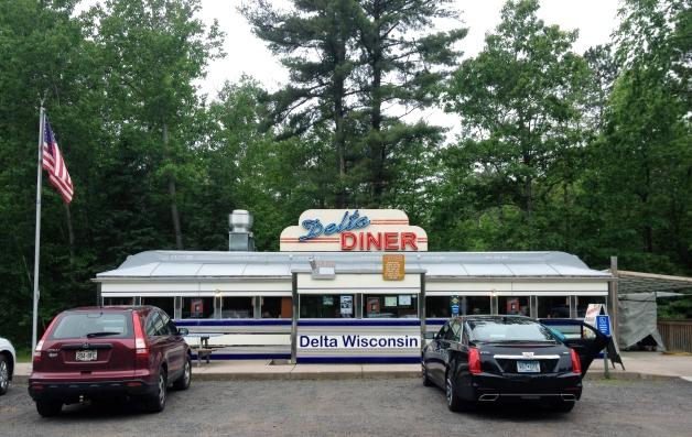 diner shot 2